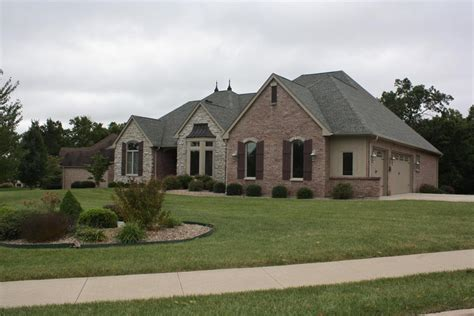houses for sale in columbia mo houses for sale columbia mo columbia mo thornbrook homes