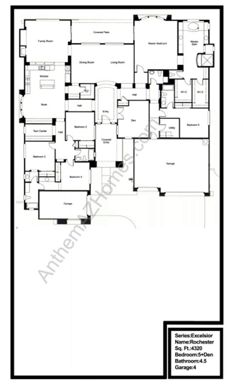 country club floor plans rochesterflipped