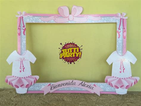Baby Shower Pic Frames by 29 Best Images About Photo Shoot Frames On
