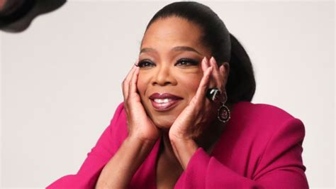 current hair discoveries oprah winfrey to receive 2018 cecil b demille award at