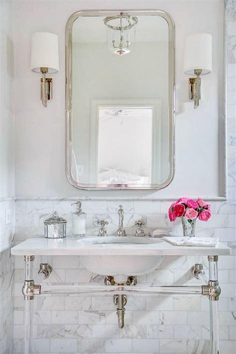 restoration hardware bathroom sinks 25 best ideas about restoration hardware bathroom on
