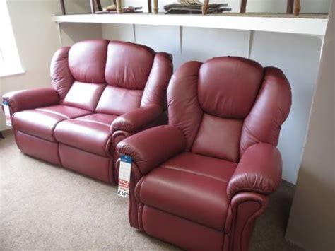ex display living room furniture ex display tuscany leather suite sofas suites kettley s furniture