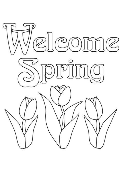 welcome coloring pages for toddlers welcome coloring pages www pixshark images