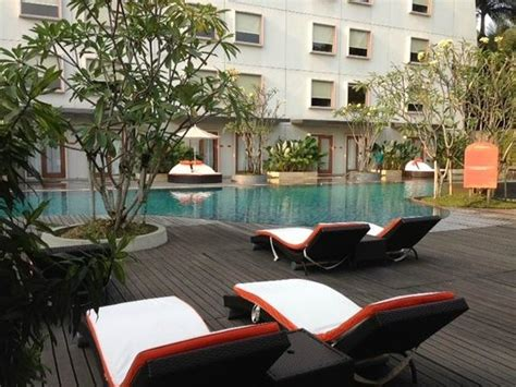 olympic renotel sentul bogor best places to stay stays io swimming pool picture of harris hotel sentul city bogor