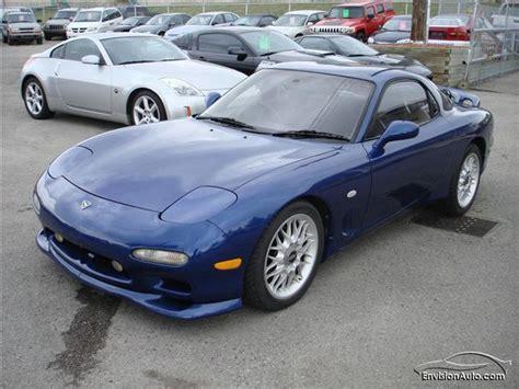 download car manuals 1992 mazda rx 7 regenerative braking 1992 mazda rx 7 twin turbo 5 speed envision auto