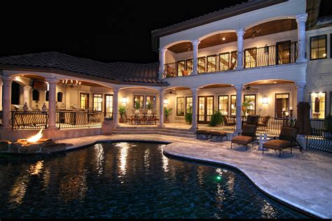 custom luxury home designs myfavoriteheadache com custom luxury home designs myfavoriteheadache com