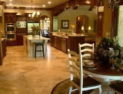 Texas Home Decor Ideas by Texas Home Design And Home Decorating Idea Center Colors