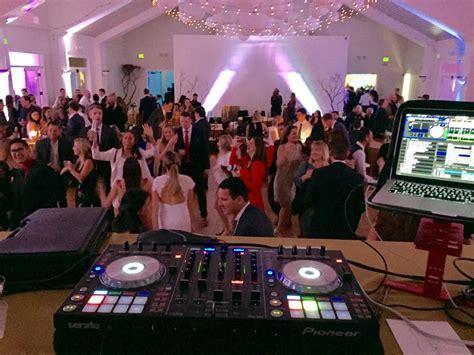 San Diego DJ Events 2016 » San Diego DJ for Party Events