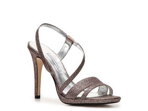 dsw platform sandals caparros zen platform sandal dsw