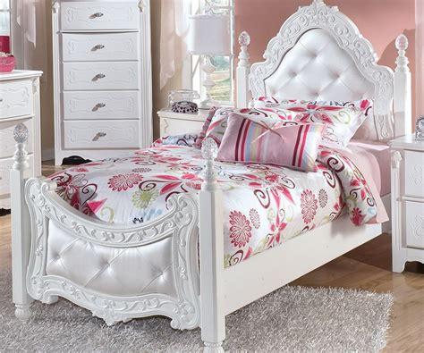 twin size bedroom set bedroom sets home design ideas