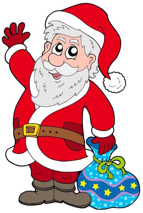 imagenes de santa claus animadas hvor kommer julenissen fra eidsberg ungdomsskole avis