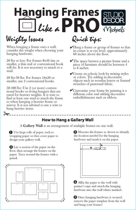 how to hang multiple pictures how to hang multiple pictures how to hang pictures