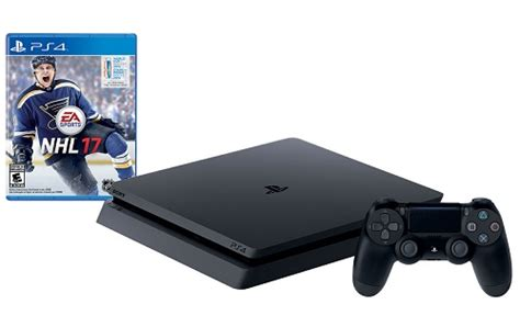 best buy playstation 4 home entertainment essentials from best buy plus 100