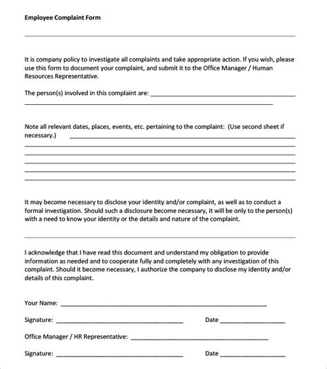 Template For Cards For Sexual Abuse by Hr File Note Template Letters Free Sle Letters