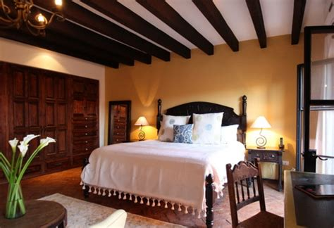 Decorating A Colonial Home spanish colonial wood beam ceiling should i go white