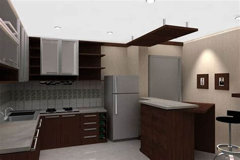 ex display designer kitchens for sale ex display kitchens for sale 100 kitchenidease com