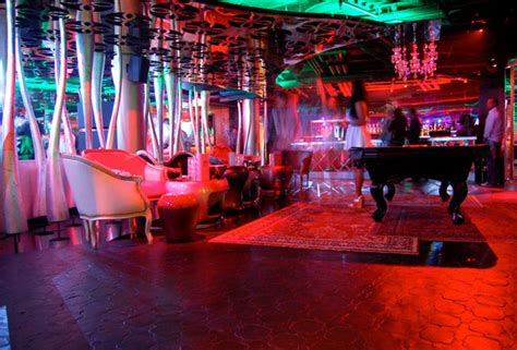 the basement nightclub san diego arkadia shadowy in the fontainebleau basement
