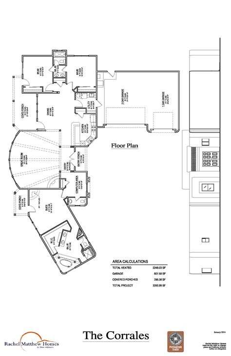 zia home floor plan home design and style