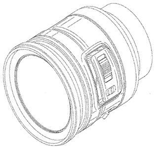 sketchbook f4 nikon patents for 1 nikkor 10 100mm f 4 5 6 lens and fan