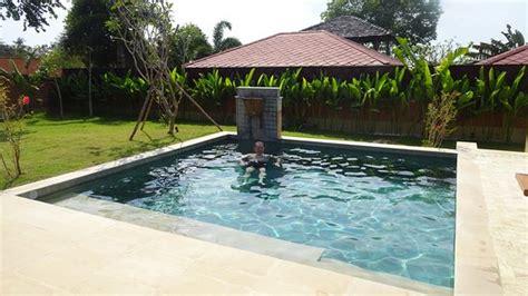Pool Picture Of Alanta Villa Ko Lanta Tripadvisor Alanta Villa Ko Lanta Thailand Omd 246 Och