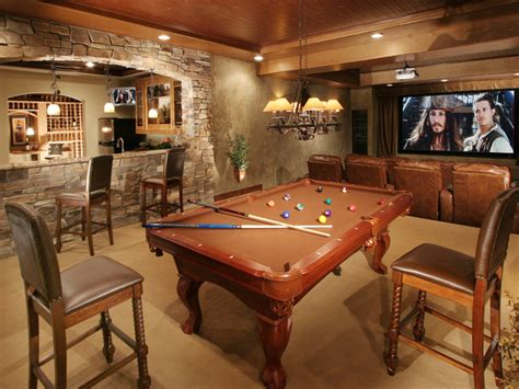 ultimate man cave cave s guide to the ultimate man cave cave magazine