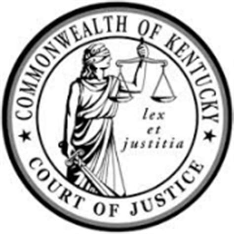 Kcoj Search Kentucky Court Of Justice Questions Glassdoor Co In