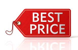 Cheapest Price Measures By Price The Store