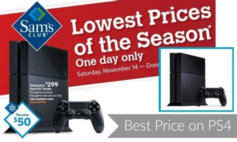 ps4 best price ps4 best price free software