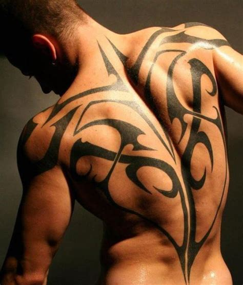 classy tattoos for guys 50 amazing tribal tattoos designs for and