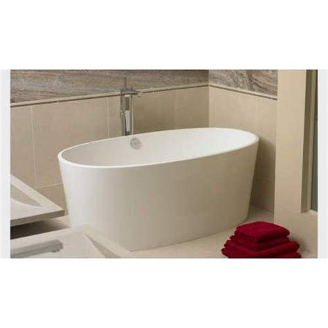ios bathtub 1000 ideas about victoria and albert baths on pinterest bath wall mounted sink and
