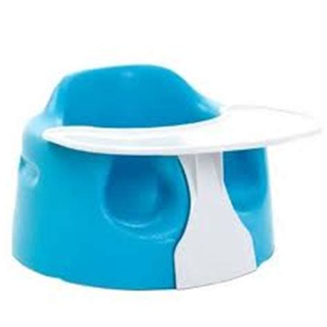 bumbo chair with tray walmart bumbo baby seat bundle walmart rollback price of 42 25