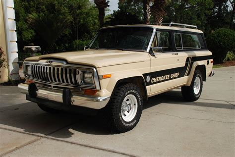 jeep cherokee chief jeep cherokee cherokee chief cherokee jeeps and jeep
