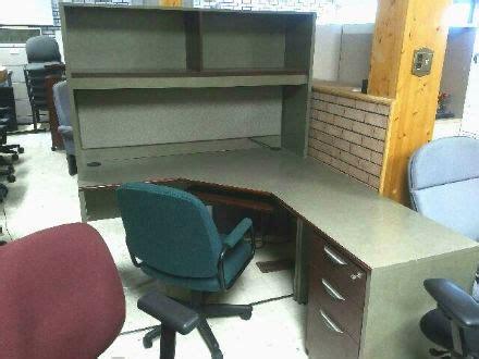 office furniture kitchener waterloo corner desk unit with hutch kitchener waterloo used office furniture guelph cambridge area