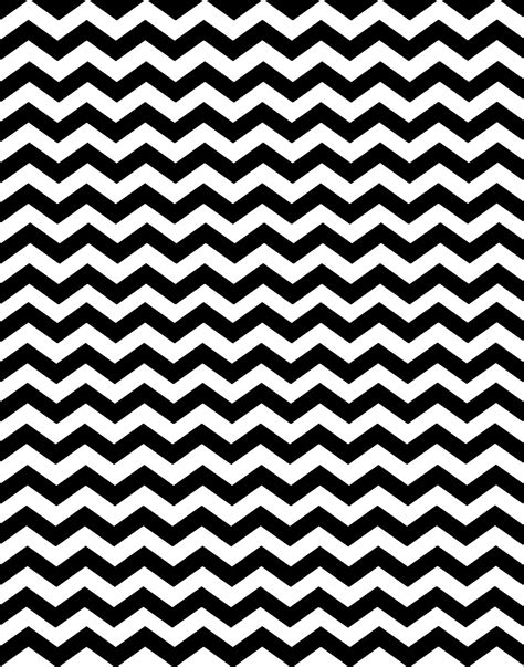 Black Chevron black chevron wallpapers 49 wallpapers hd wallpapers