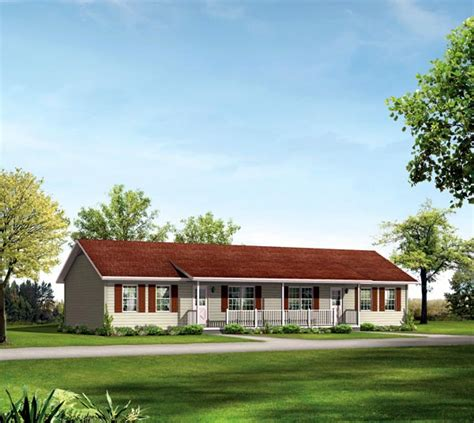 24 best images about duplex single story ranch homes on pinterest house plans home and ranch duplex plan chp 17987 at coolhouseplans com