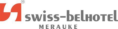 Hotel Swiss Bell Batam swiss belhotel merauke book direct save