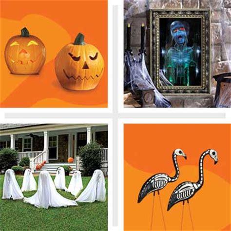 spooky home decor spooky halloween home decor spooky halloween home decor
