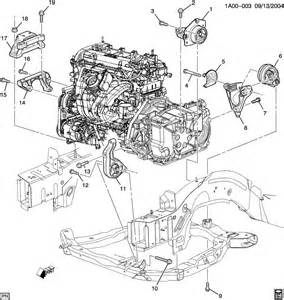 chevy cobalt transmission schematics chevy get free image about wiring diagram
