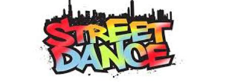 Street Dance Lessons ? Kellys Dance Studio