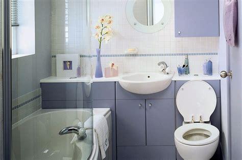 download desain kamar mandi minimalis 304 desain kamar mandi mini