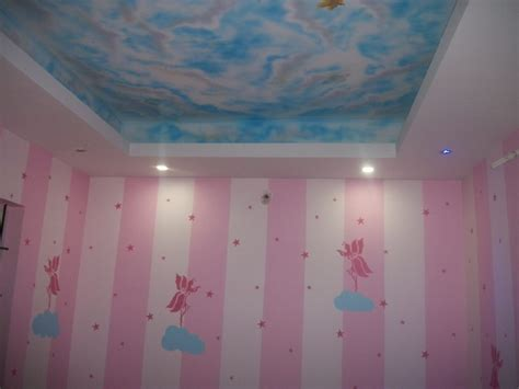 wall painting designs for hall home design children room design wall paintings