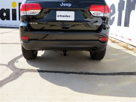 Tow Hitch Jeep Grand 2014 Jeep Grand Trailer Hitch Hitch