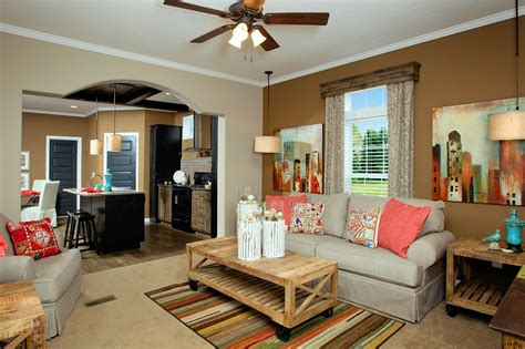 southern living family rooms southern living family rooms