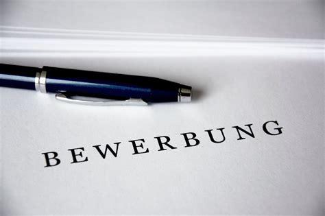 Wie Bewerbung Schreiben by Wie Schreibt Eine Bewerbung Bewerbung Co