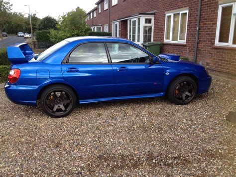Cheap Places To Get Car Fixed by Rota Grid Drift Subaru Parts For Sale Subaru Owners