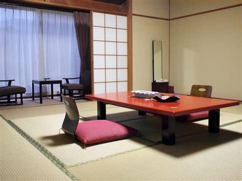 japanische schlafzimmer einrichten wohnung japanisch einrichten