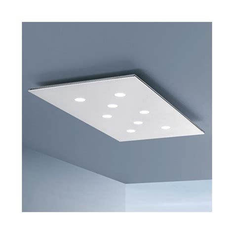 acquista lada da soffitto led icone pop per