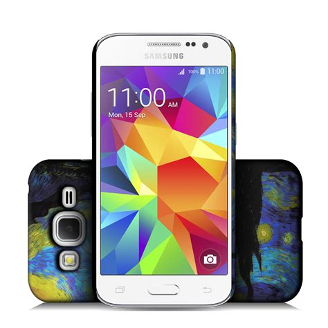 samsung core 2 themes hd case samsung galaxy prevail lte core prime design slim