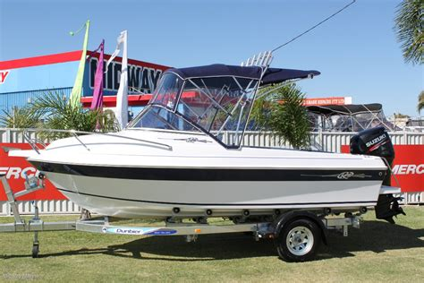 runabout boat wa new revival 525 runabout trailer boats boats online for