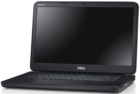 Second Laptop Dell Inspiron I3 dell inspiron 15 i3 2nd 4 gb 500 gb windows 7 laptop price in india inspiron